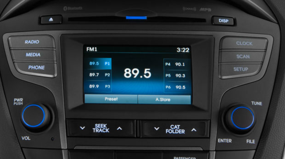 Hyundai_Tucson_Radio_CD_Player_14-15