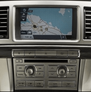 jaguar-gray-navigation-cd-dvd-2015-2016