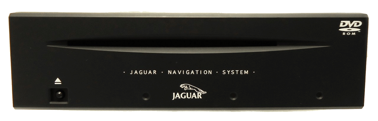 jauguar-navigation-drive-05-08