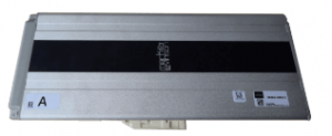 lexus gx460 mark levinson amplifier 2014to2016