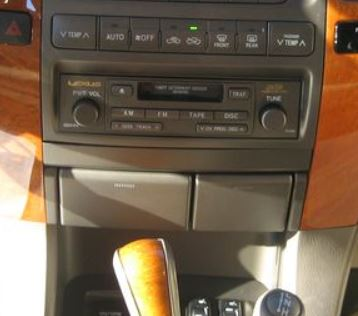 lexus-gx470-mark-levinson-cassette-2003to2005
