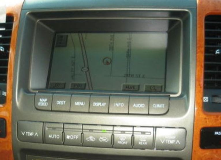 lexus-gx470-navigation-display-screen-2003to2006