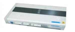 lexus is250 is350 mark levinson amplifier 2006to2009