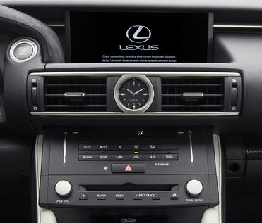 lexus-is250-is350-navigation-cd-changer-2014to2015