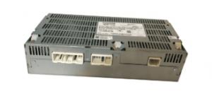 lexus is250 is350 pioneer amplifier 2010andUP
