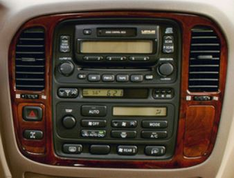 lexus-lx470-cassette-cd-changer-1998to2002