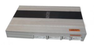 lexus rx300 mark levinson amplifier 2003to2006