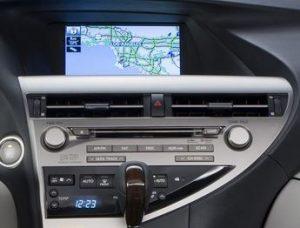lexus-rx350-navigation-6-cd-changer-2010-2014