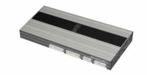 lexus sc430 mark levinson amplifier 2002to2009 1