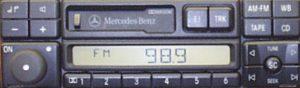 MbzStr0624029801