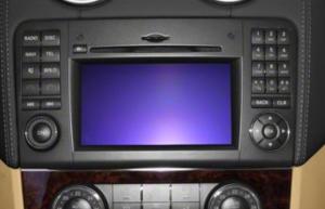 Mercedes_GL450_Navigation_10-12