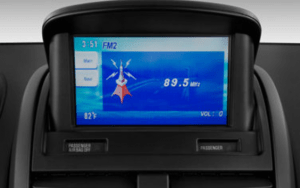Mitsubishi_Galant_Navigation_Display_Screen_07-12