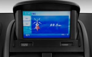 Mitsubishi_Galant_Navigation_Display_Screen_07-12