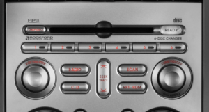 Mitsubishi_Galant_Radio_6_CD_Player_12