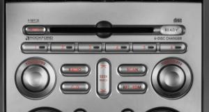Mitsubishi_Galant_Radio_6_CD_Player_12