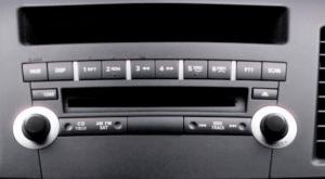 Mitsubishi_Multi-Car_6_CD_Changer_07-10