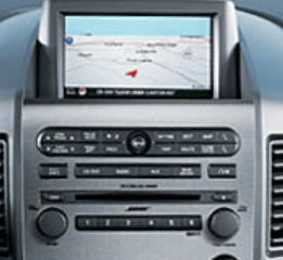 Nissan_Armada_CD_Player_04-05