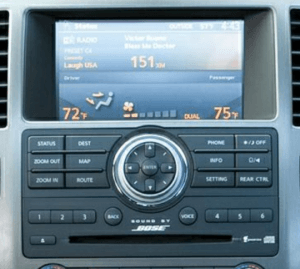 Nissan_Armada_Navigation_Display_Unit_08-14