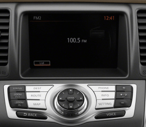 Nissan_Maxima_Navigation_Display_Unit_10-14