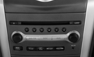 Nissan_Murano_Radio_CD_Player_12-14