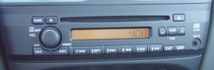Nissan_Sentra_Radio_CD_Player_00-06