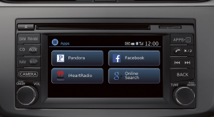 Nissan_Sentra_Radio_Navigation_CD_Player_13-15