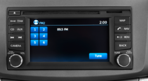 Nissan_Sentra_Touch_Screen_Radio_Navigation_CD_Player_13-14