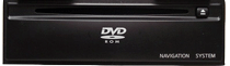 nissan-dvd-player