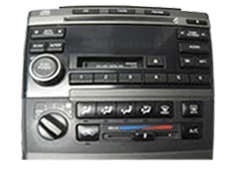 nissan-maxima-radio-cd-changer-00-03