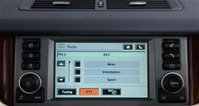 range-rover-gps-monitor