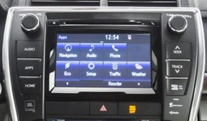 toyota-camry-jbl-navigation-in-dash-cd-changer-2015to2016