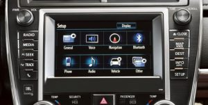 toyota-camry-navigation-in-dash-cd-changer-2012to2014
