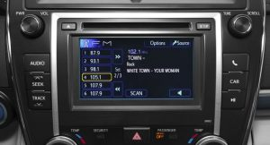 toyota-camry-non-jbl-in-dash-cd-player-2012to2013