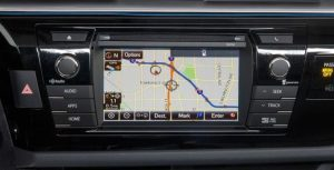 toyota corolla navigation with apps radio single cd 2014to2016 cropped