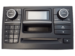 volvo-display-cd-changer-07-14
