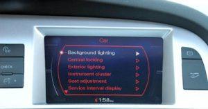 audi-a6-display