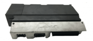 audi a8 amplifier 2008to2010 2 transparent
