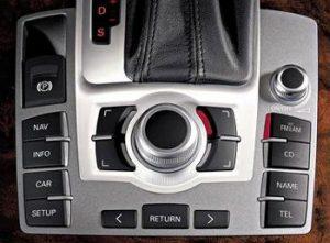 audi-a8-mmi-controller