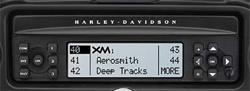 harley-davidson-radio